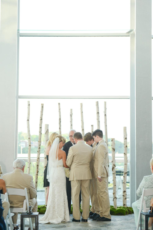 Hunter-Art-Wedding-52.jpg