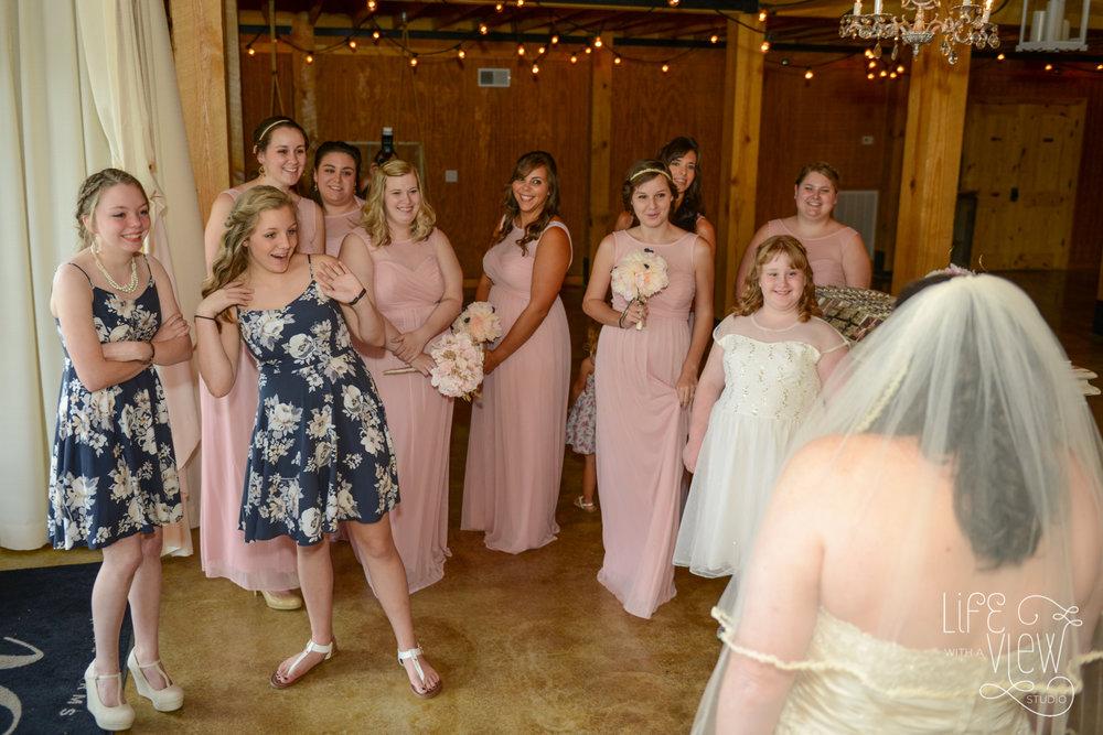 Howe-Farm-Wedding-28.jpg