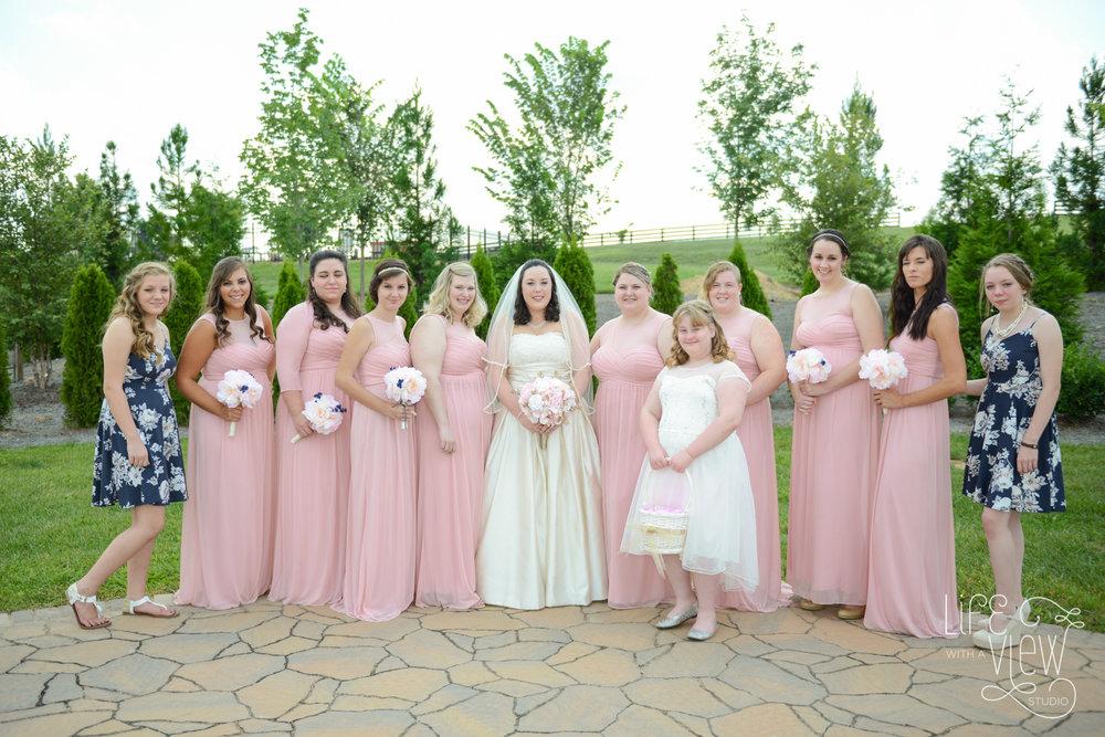 Howe-Farm-Wedding-29.jpg