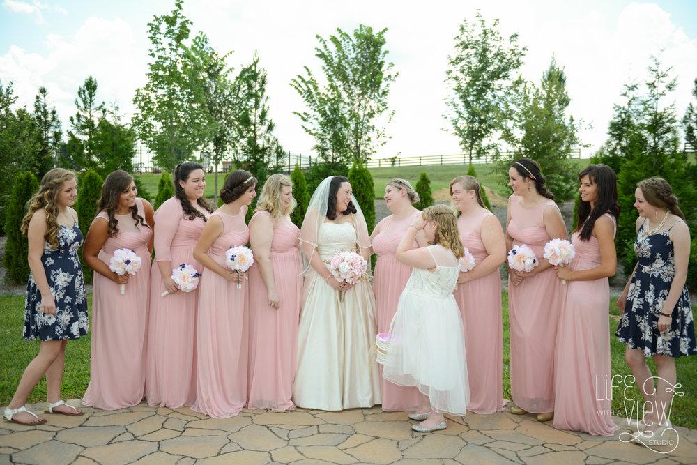 Howe-Farm-Wedding-30.jpg