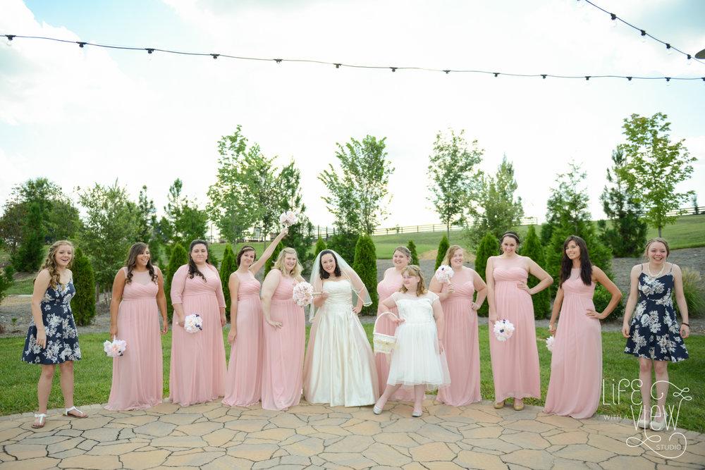Howe-Farm-Wedding-31.jpg