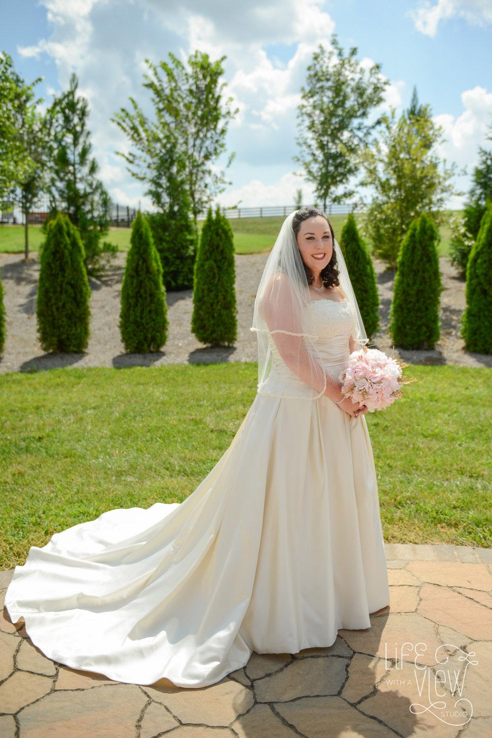 Howe-Farm-Wedding-32.jpg