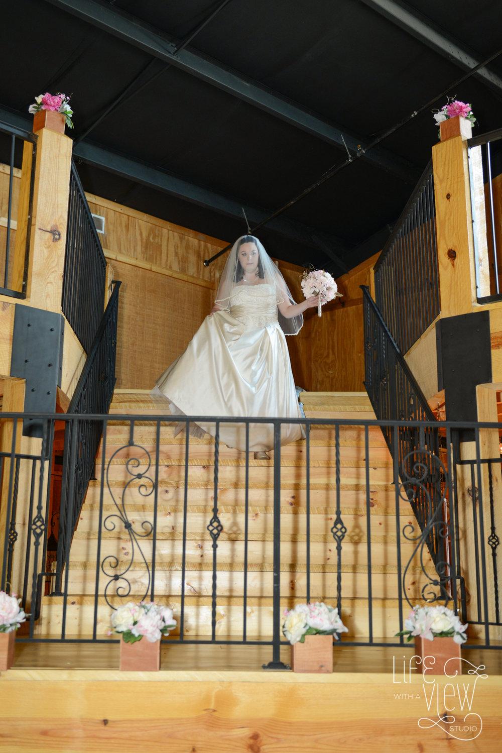Howe-Farm-Wedding-39.jpg