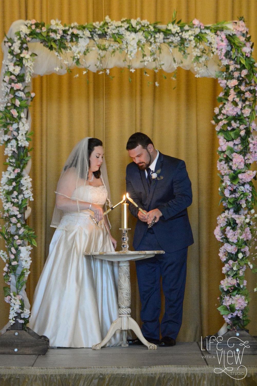 Howe-Farm-Wedding-49.jpg
