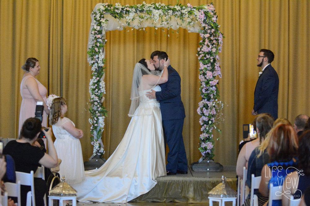 Howe-Farm-Wedding-50.jpg
