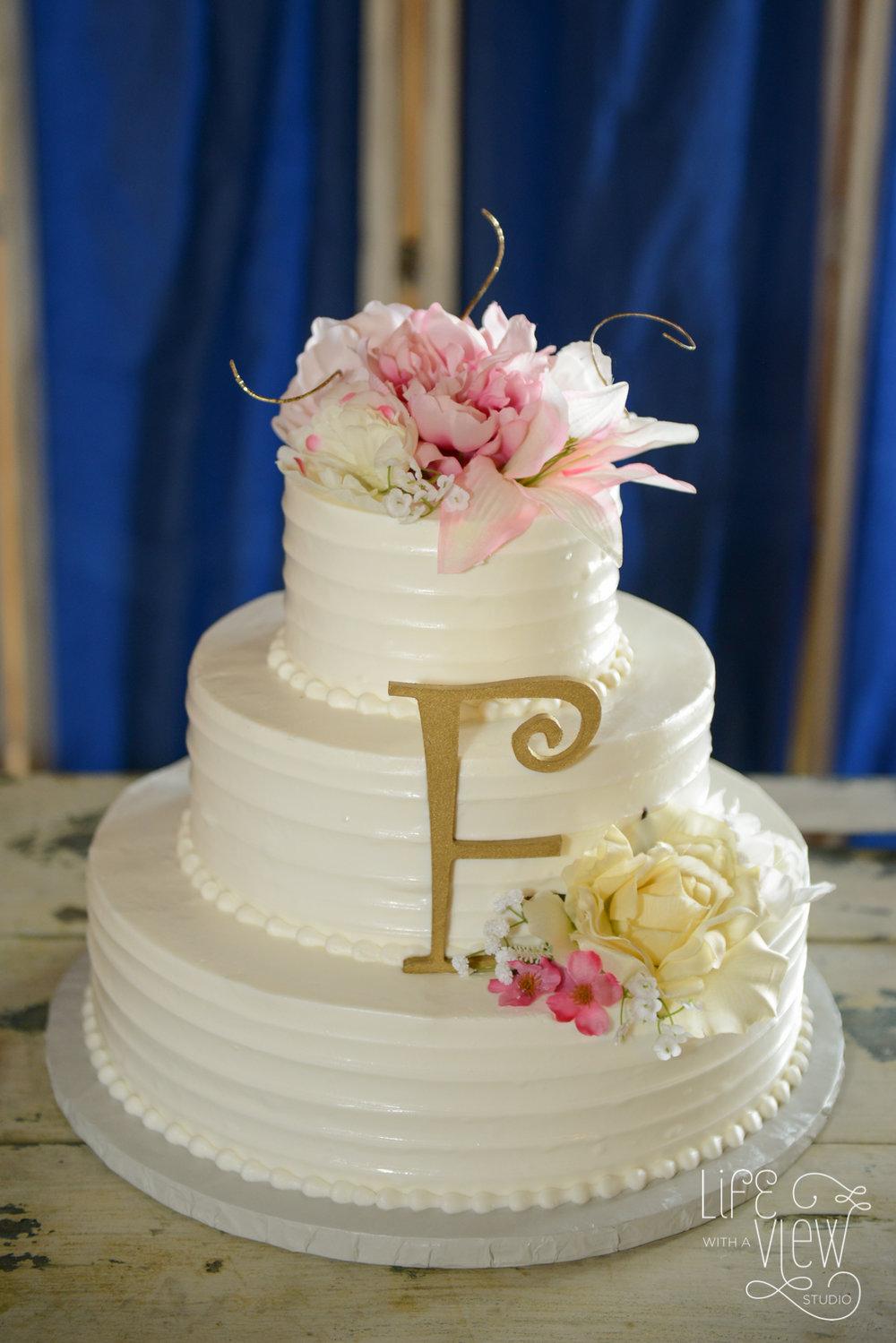 Howe-Farm-Wedding-53.jpg