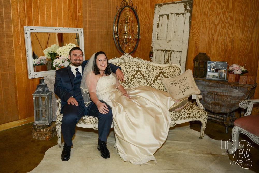 Howe-Farm-Wedding-57.jpg