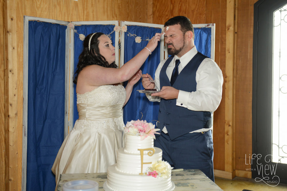 Howe-Farm-Wedding-73.jpg