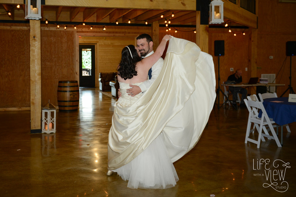 Howe-Farm-Wedding-80.jpg