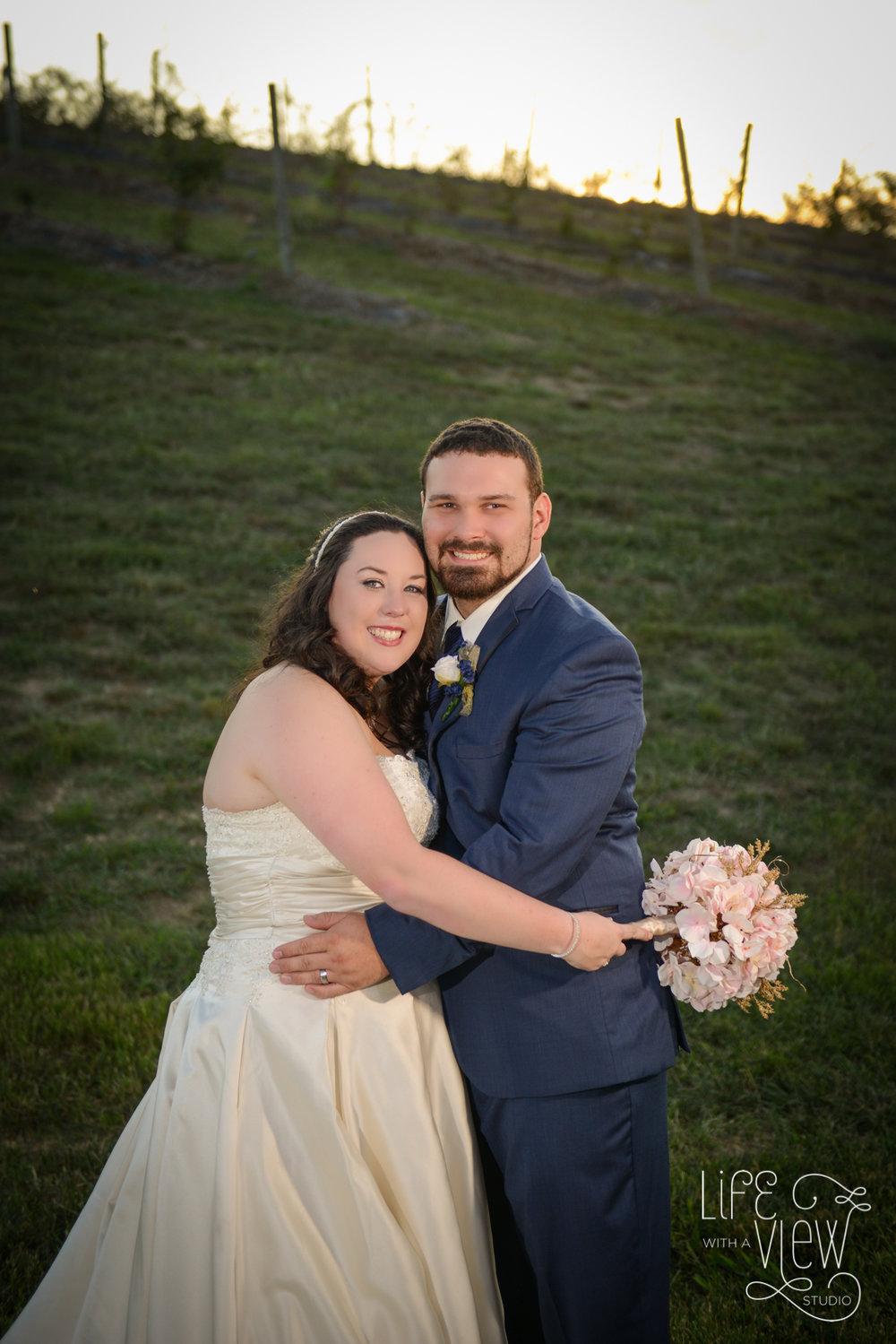 Howe-Farm-Wedding-84.jpg