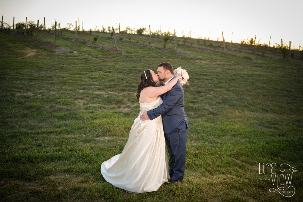 Howe-Farm-Wedding-88.jpg