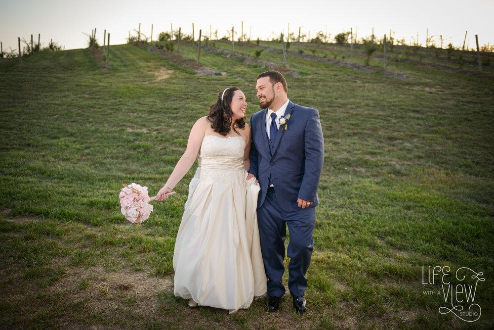 Howe-Farm-Wedding-89.jpg