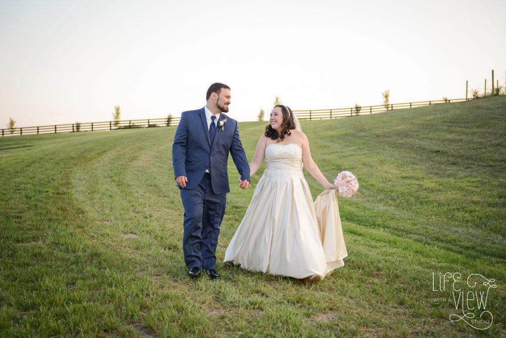Howe-Farm-Wedding-92.jpg