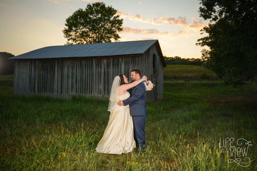 Howe-Farm-Wedding-97.jpg