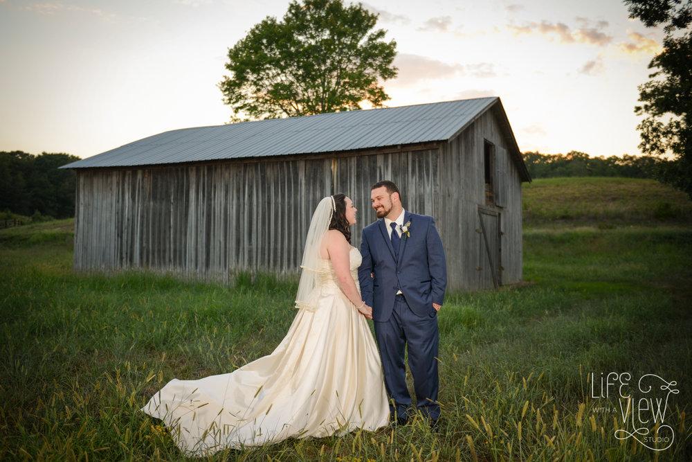 Howe-Farm-Wedding-98.jpg