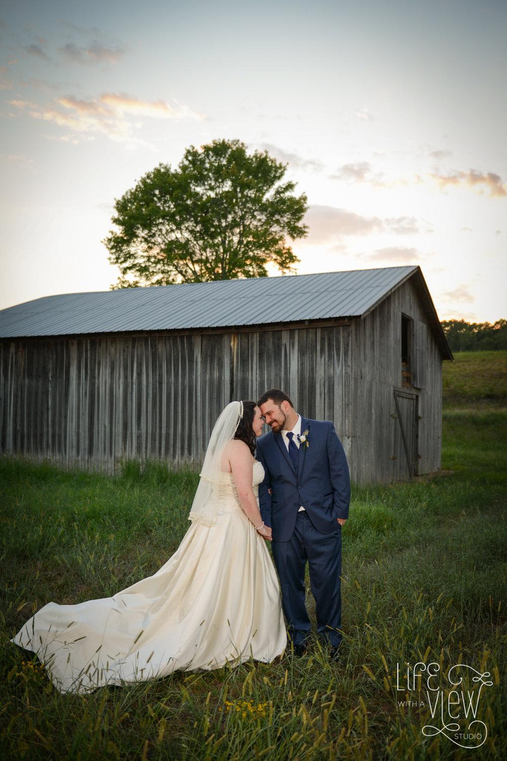 Howe-Farm-Wedding-99.jpg