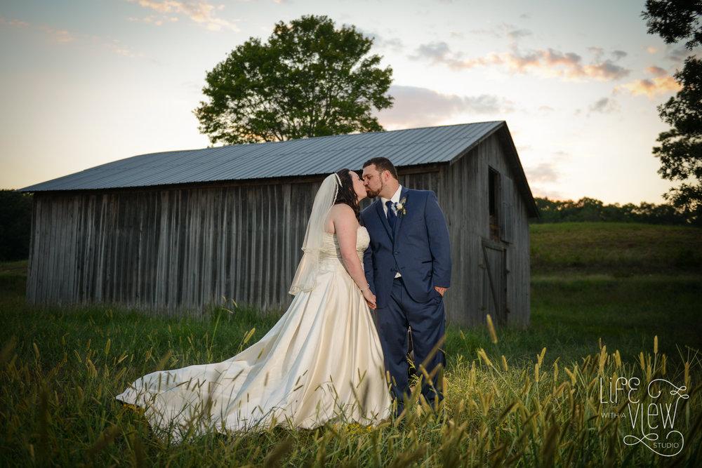 Howe-Farm-Wedding-100.jpg