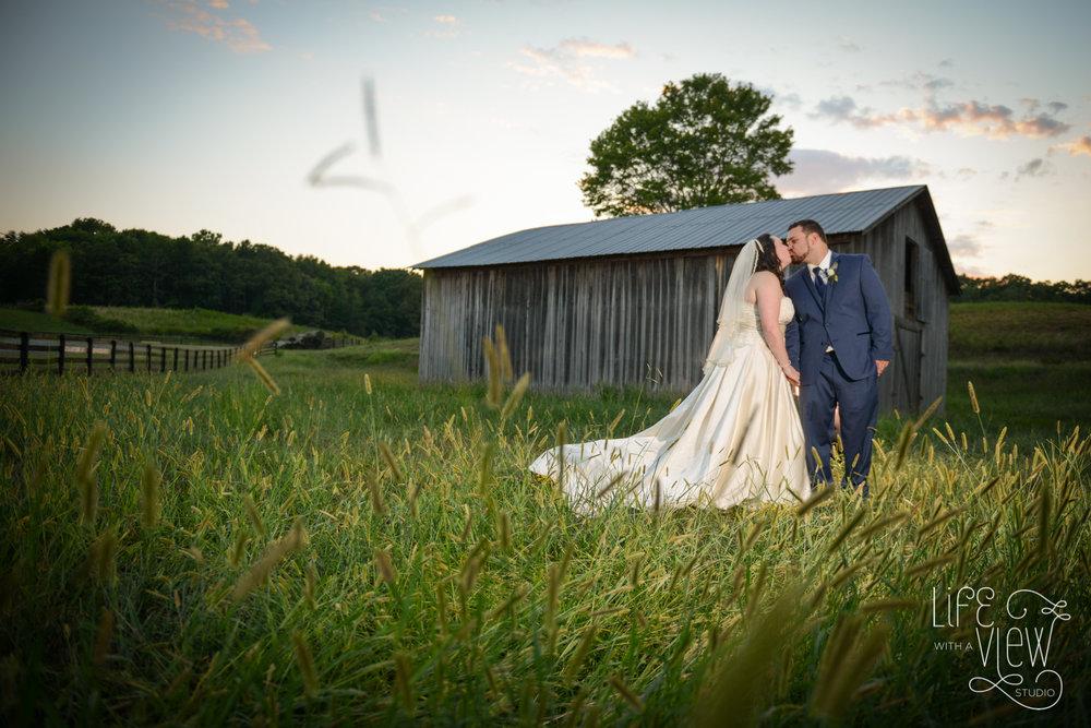 Howe-Farm-Wedding-101.jpg