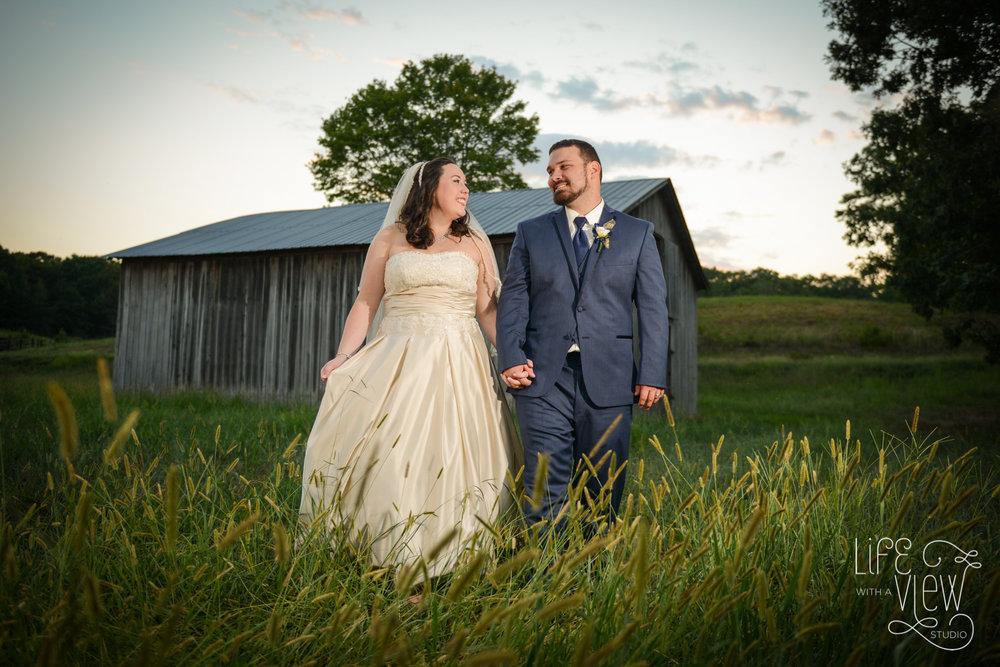 Howe-Farm-Wedding-102.jpg