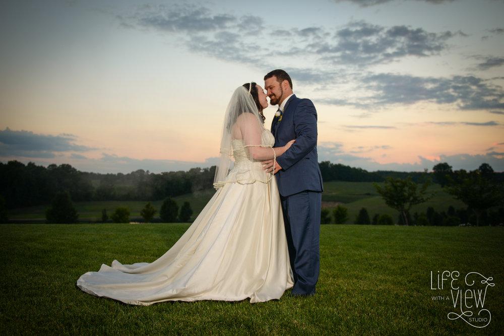 Howe-Farm-Wedding-103.jpg