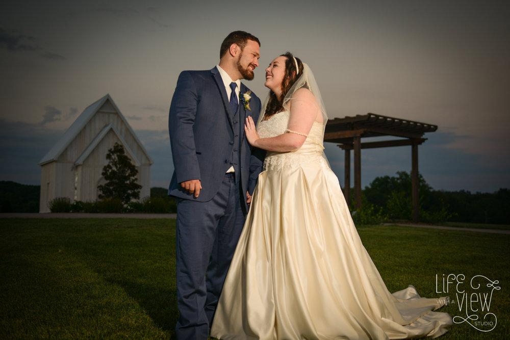 Howe-Farm-Wedding-105.jpg