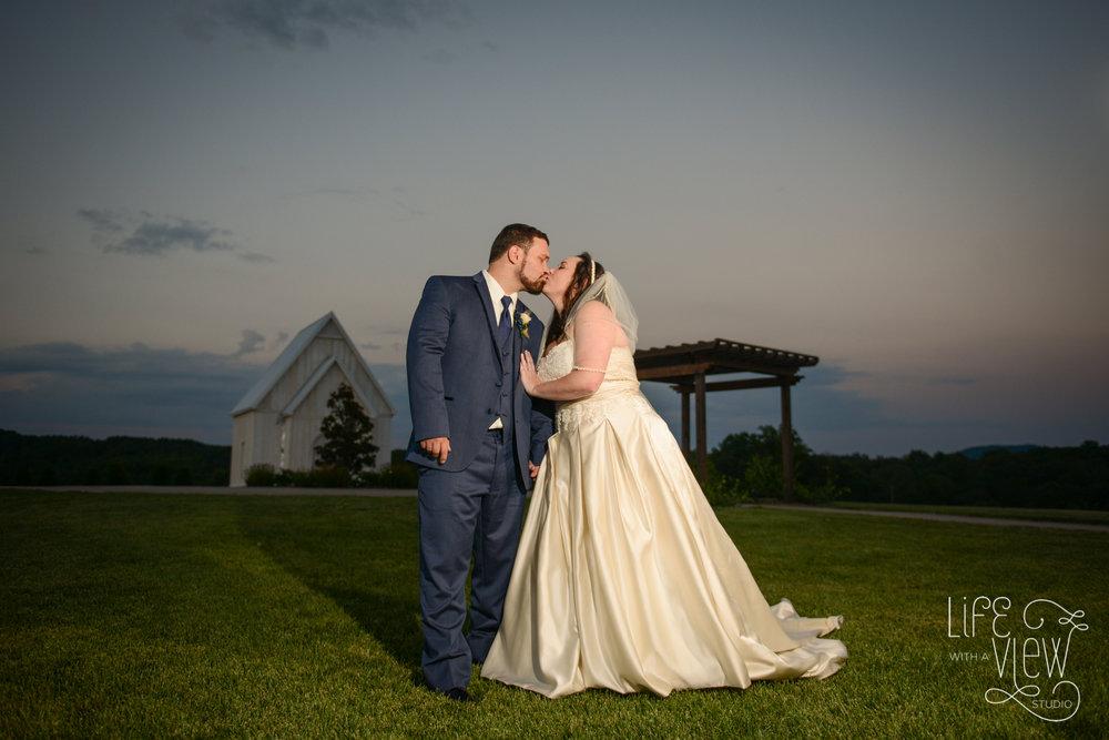 Howe-Farm-Wedding-106.jpg