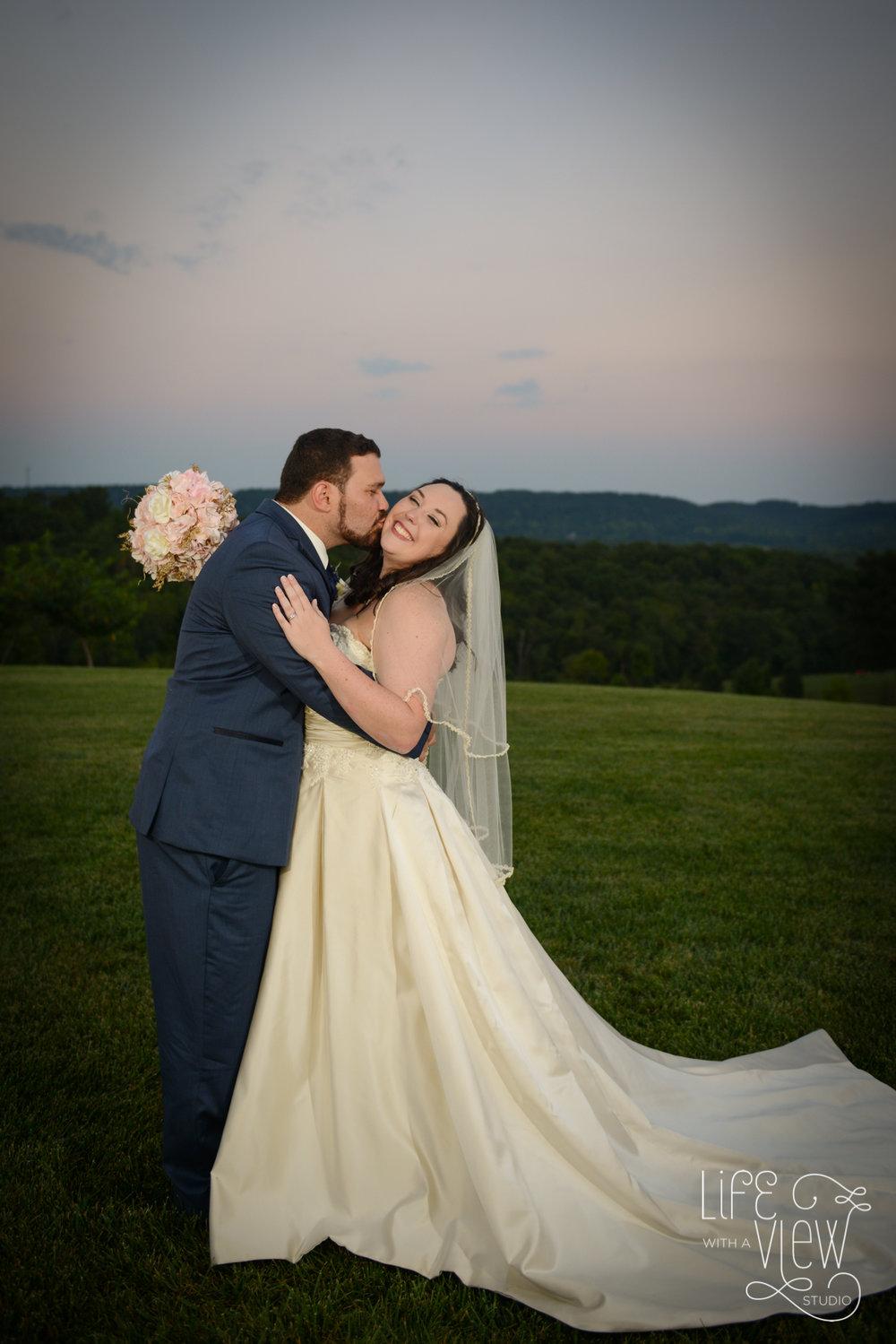 Howe-Farm-Wedding-108.jpg