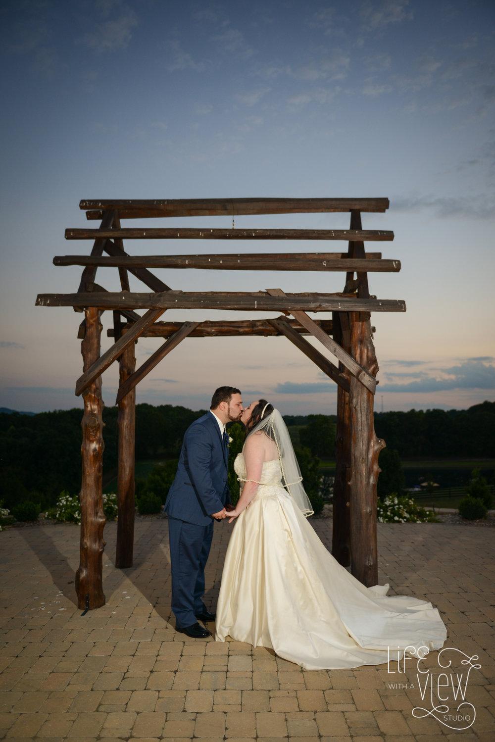 Howe-Farm-Wedding-110.jpg