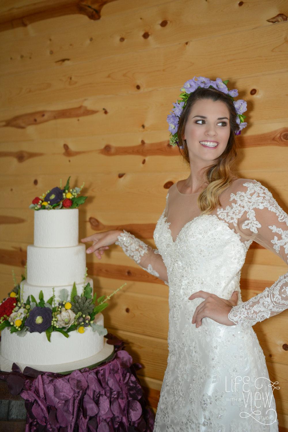Boho-Bride-14.jpg