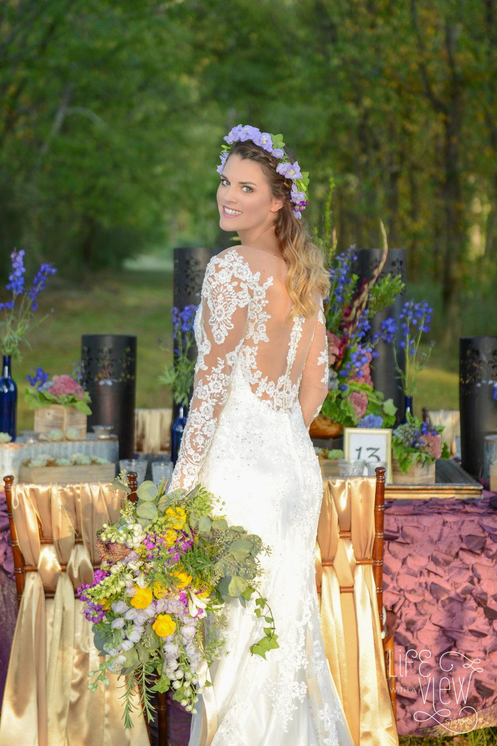 Boho-Bride-20.jpg