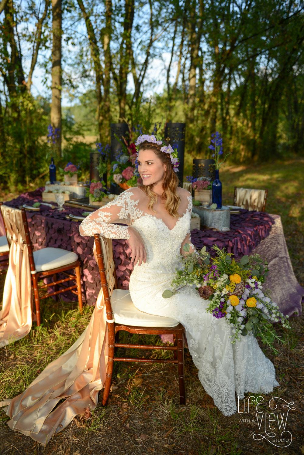 Boho-Bride-19.jpg