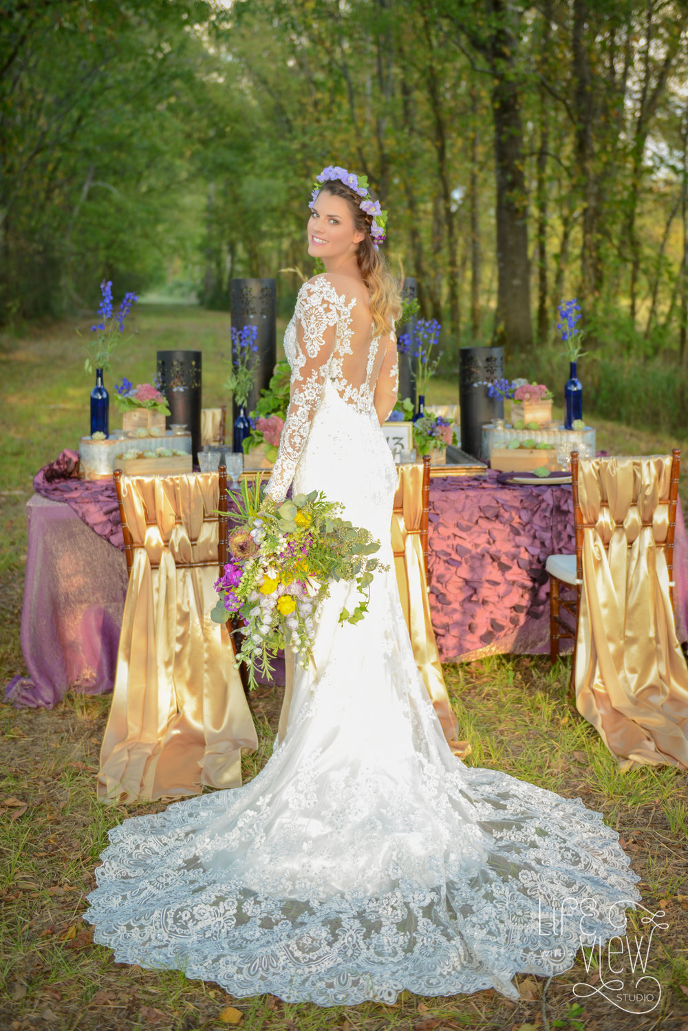 Boho-Bride-21.jpg