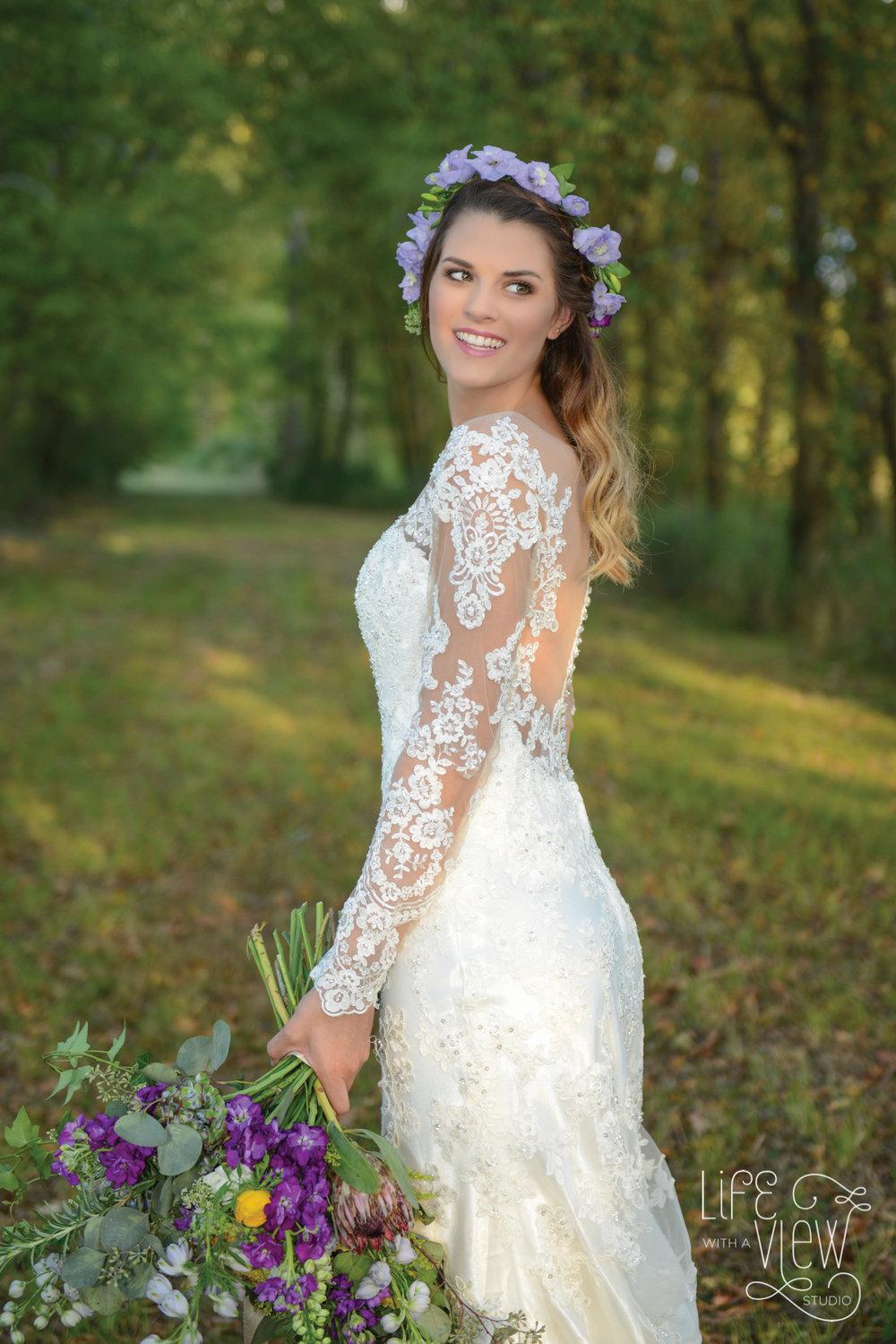 Boho-Bride-25.jpg
