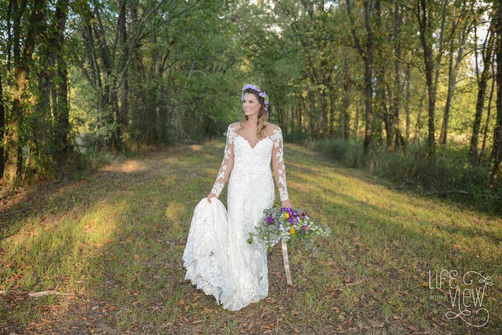 Boho-Bride-26.jpg