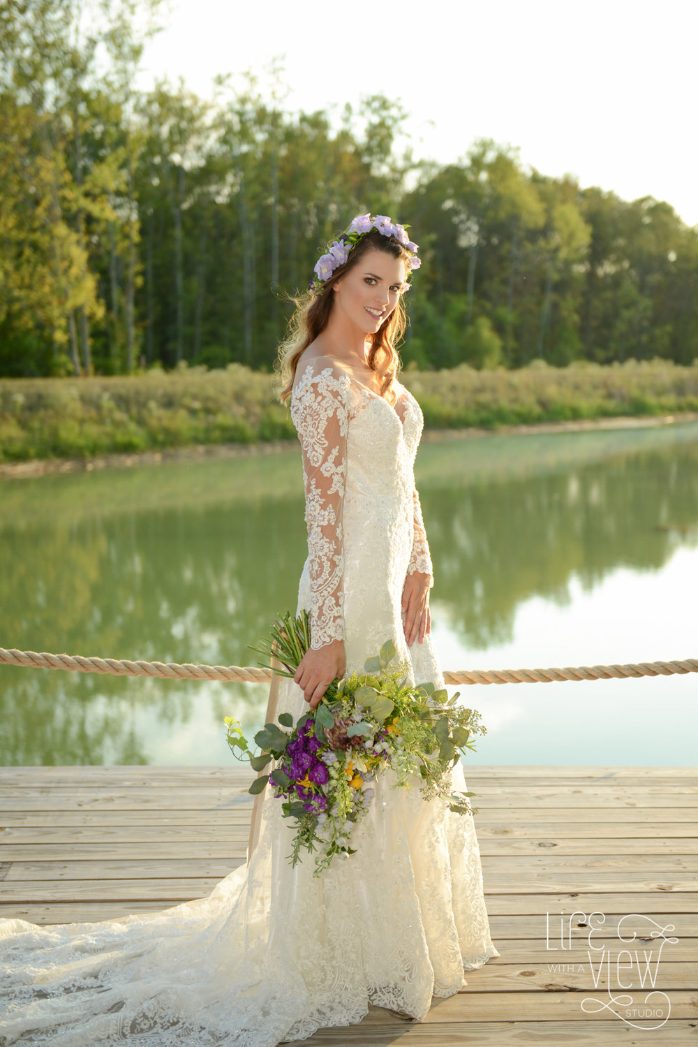 Boho-Bride-31.jpg