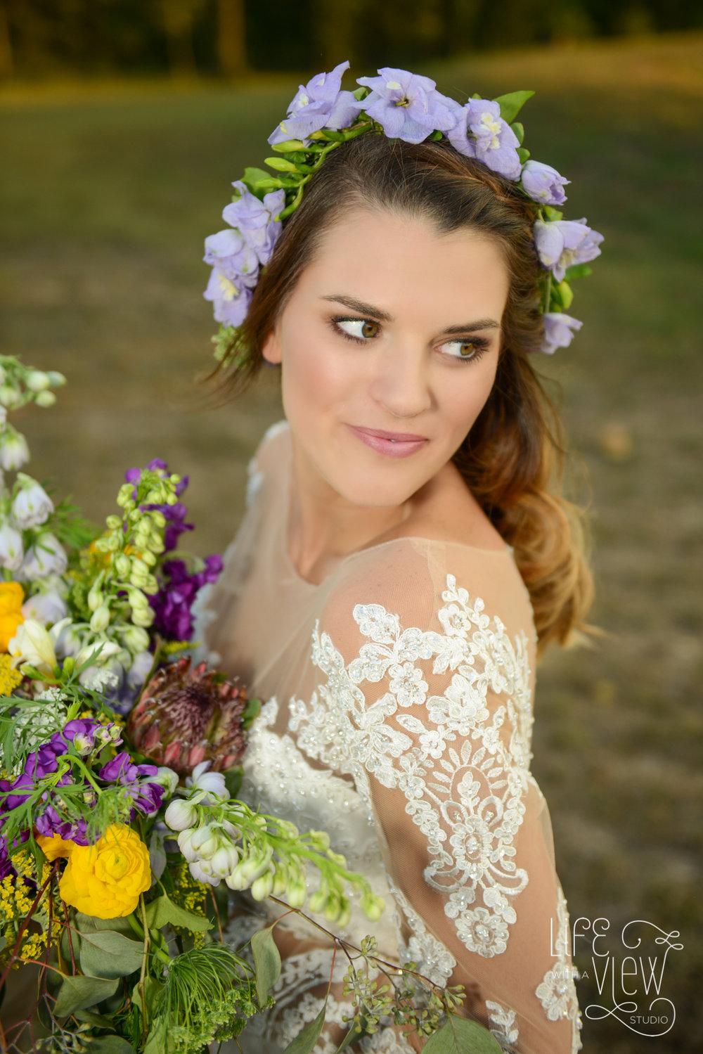 Boho-Bride-45.jpg