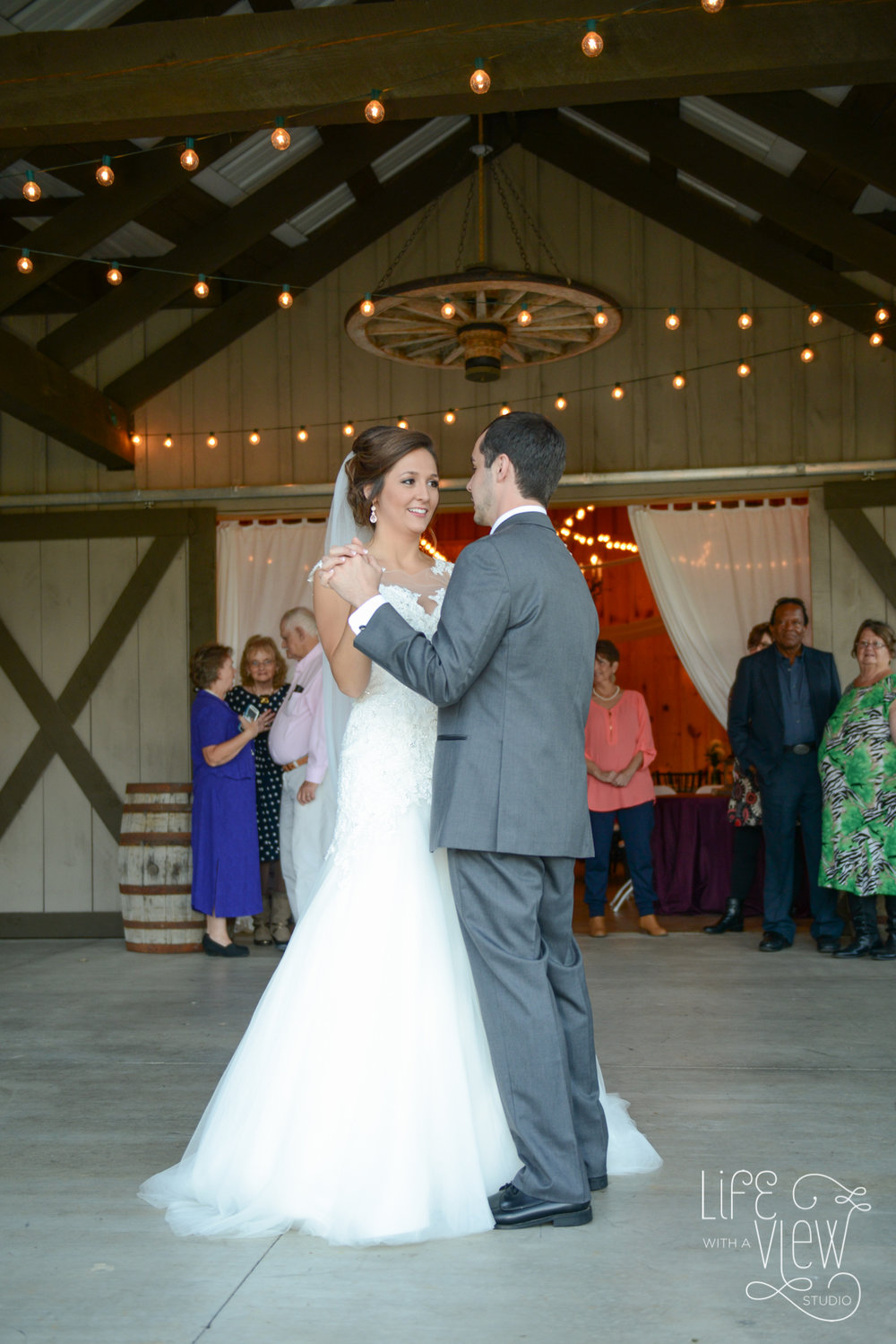 Barn-At-Ross-Farm-Wedding-92.jpg