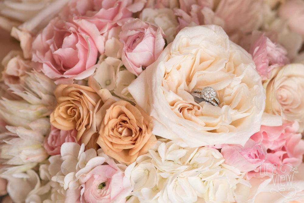 Grandview-Wedding-3.jpg