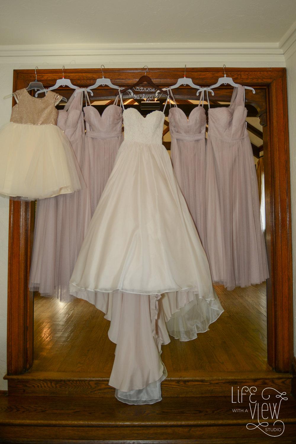 Grandview-Wedding-5.jpg