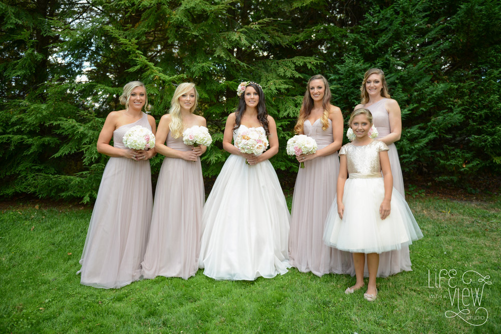 Grandview-Wedding-11.jpg