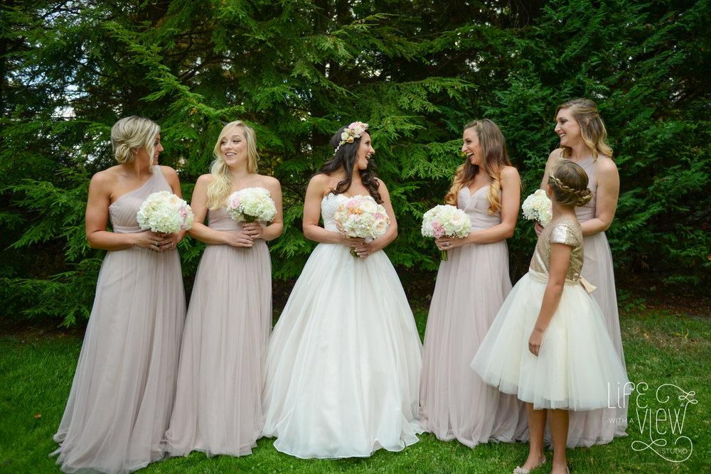 Grandview-Wedding-12.jpg