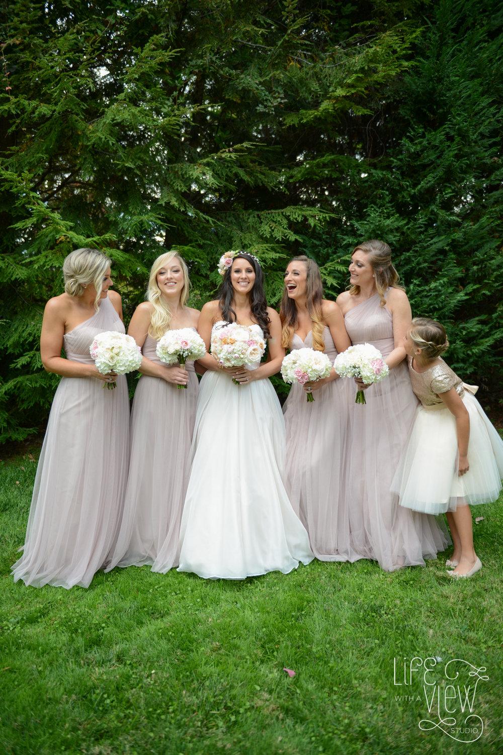 Grandview-Wedding-14.jpg
