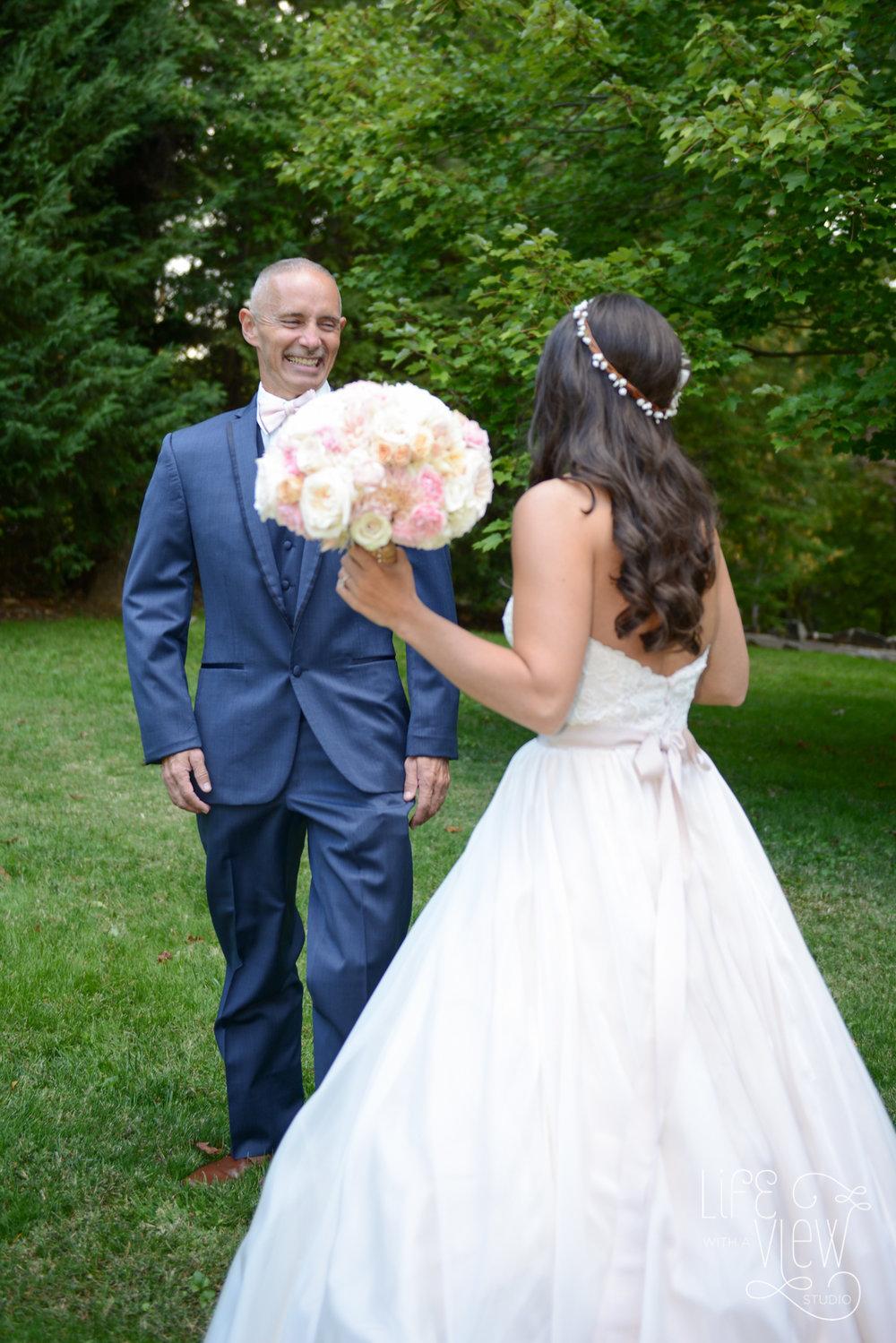 Grandview-Wedding-27.jpg