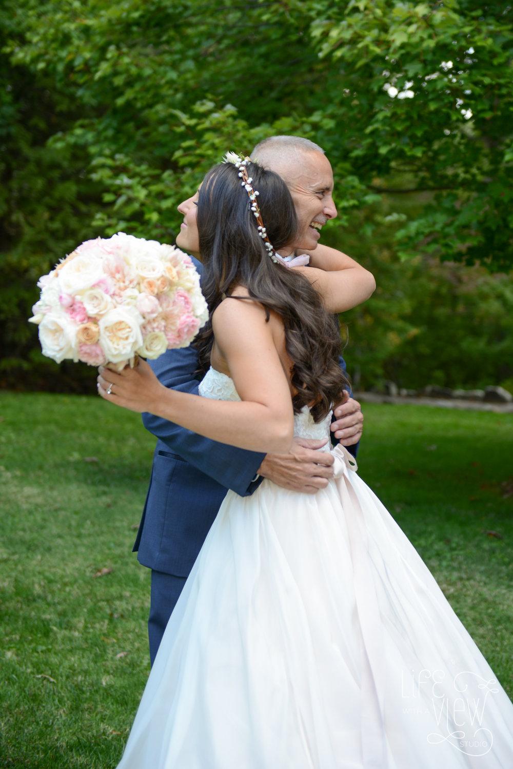 Grandview-Wedding-28.jpg