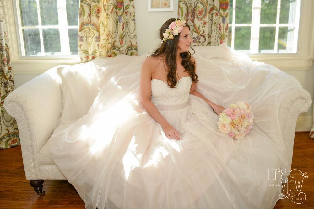 Grandview-Wedding-33.jpg