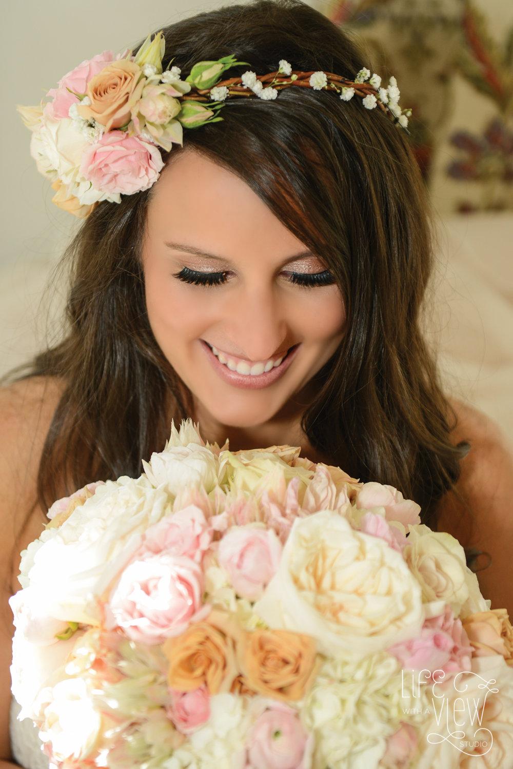 Grandview-Wedding-34.jpg