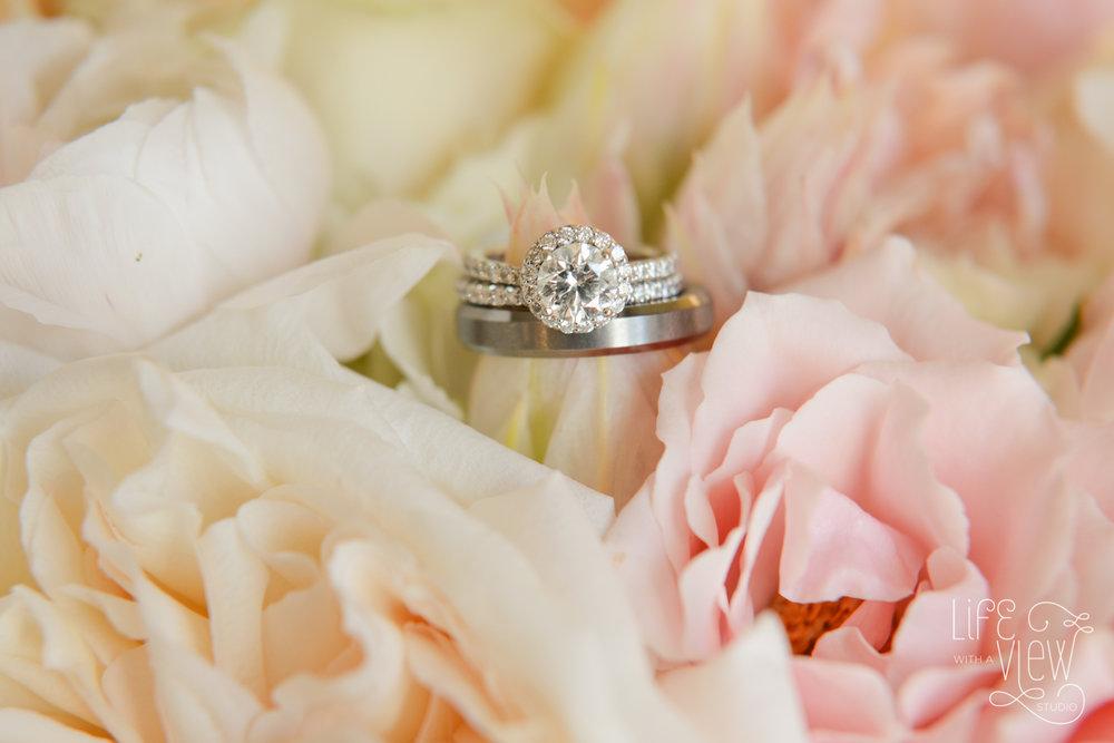 Grandview-Wedding-38.jpg