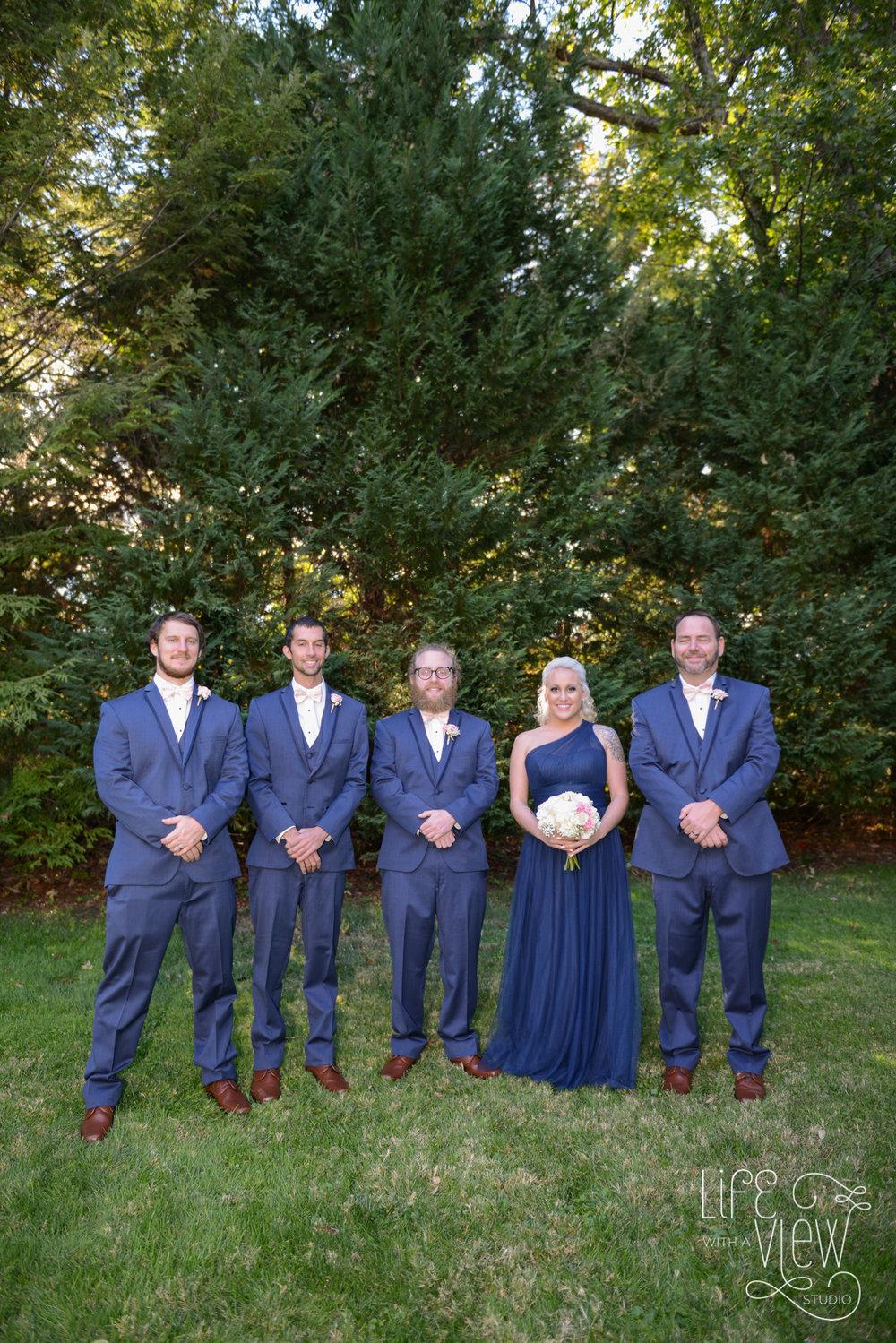 Grandview-Wedding-41.jpg
