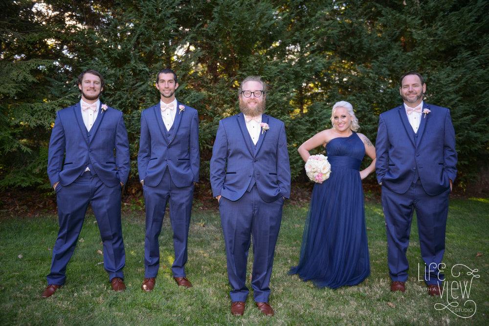 Grandview-Wedding-43.jpg