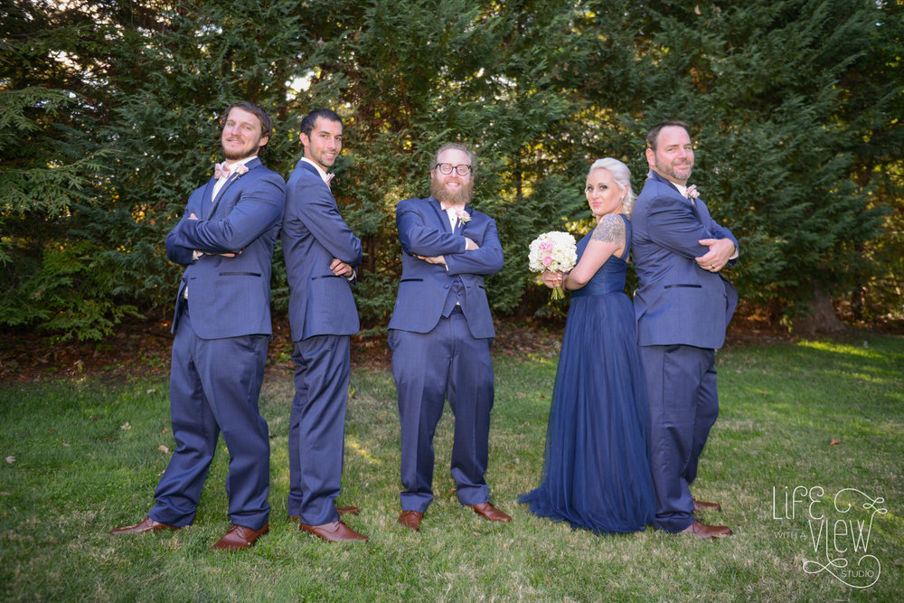 Grandview-Wedding-42.jpg